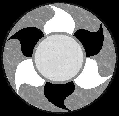 Official Devout's Guild Sigil