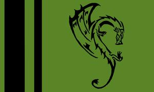 Gualon Banner