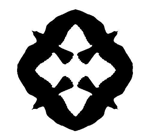 Rogue's Guild Logo